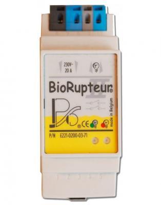 BioRupteur