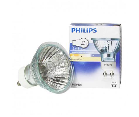 Philips Halogène