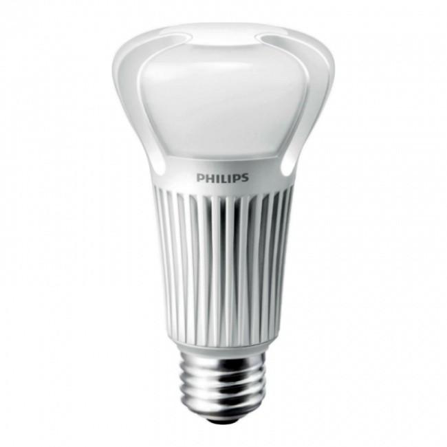 Philips Master LEDBulb 18W