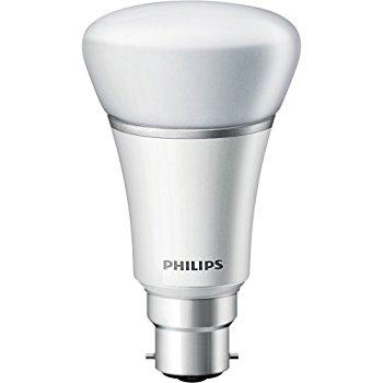 Philips Master LEDBulb 7W