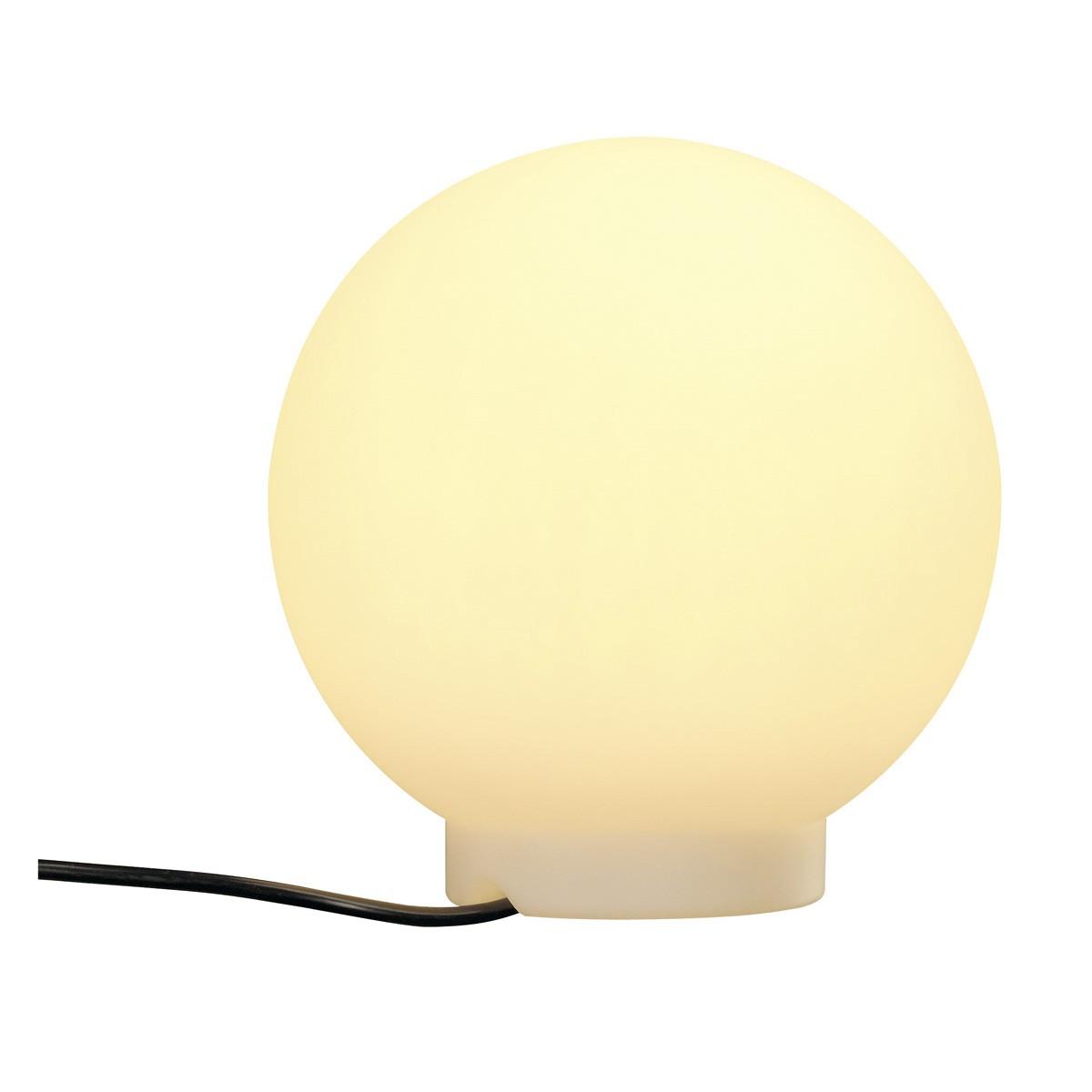 Rotoball Floor lampadaire