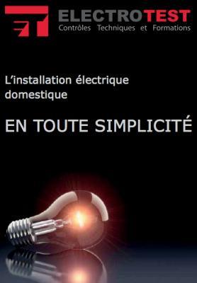 electro-test
