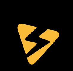 Logo de MGElectricite